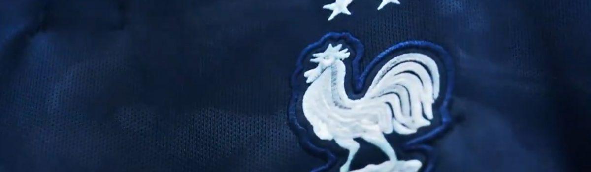 Międzynarodowe towarzyskie: Francja-Finlandia już od 771 zł! (przelot+bilet na mecz+nocleg)