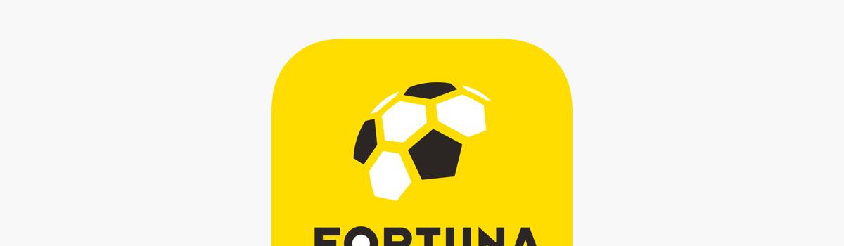 Fortuna Liga: ŠK Slovan Bratysława-MFK Ružomberok już od 307 zł! (przejazd+bilet na mecz+nocleg)