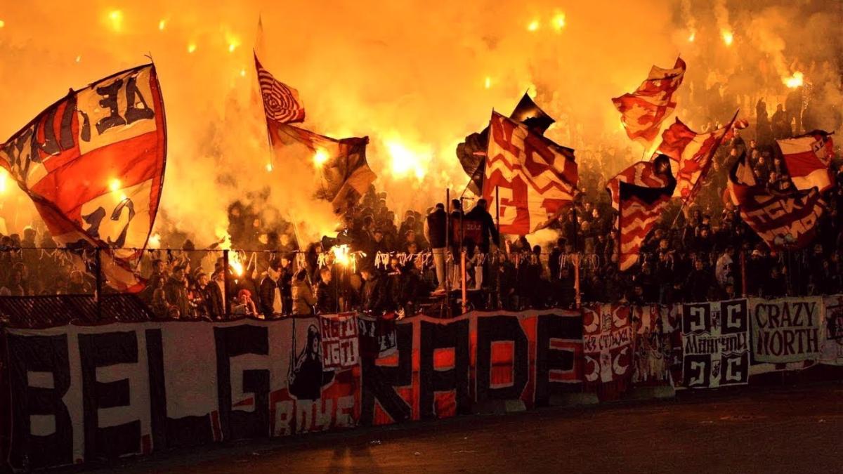 Przewodnik: Co powinniście wiedzieć o Belgradzie.