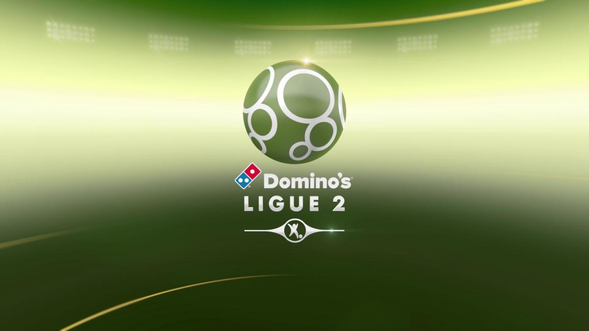 Ligue 2: Paris FC-RC Lens już od 564 zł! (przelot+bilet na mecz+nocleg)