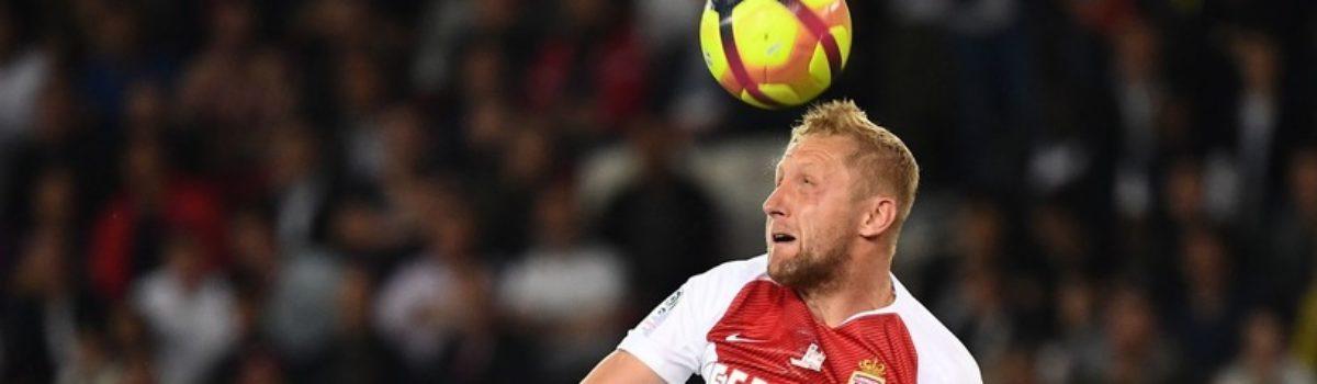 Ligue 1: AS Monaco-Montpellier HSC już od 809 zł! (przelot+bilet na mecz+cztery noclegi)