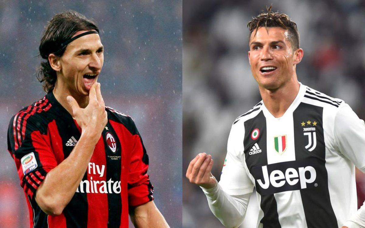 Coppa Italia: AC Milan-Juventus FC już od 575 zł! (przelot+bilet na mecz+nocleg)