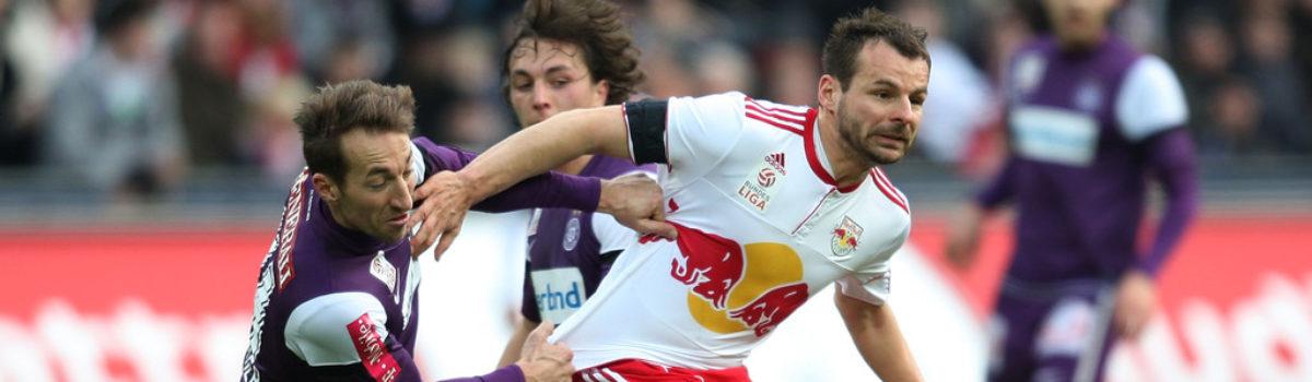 Tipico Bundesliga: FK Austria Wiedeń-Red Bull Salzburg już od 212 zł! (transport+bilet na mecz/nocleg opcjonalny)