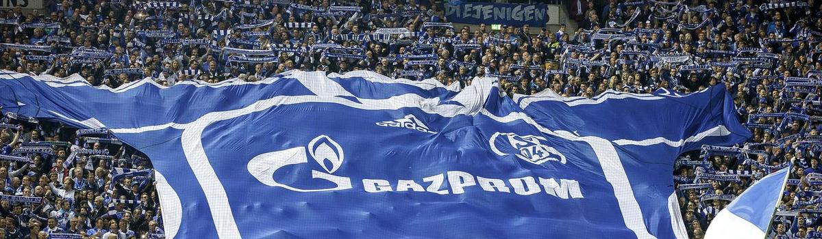 Bundesliga: FC Schalke 04-FC Augsburg już od 490 zł! (przelot+bilet na mecz+nocleg)