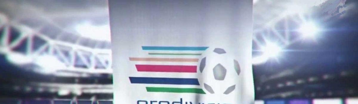 Eredivisie: FC Utrecht-SBV Vitesse już od 599 zł! (przelot+bilet na mecz+nocleg)