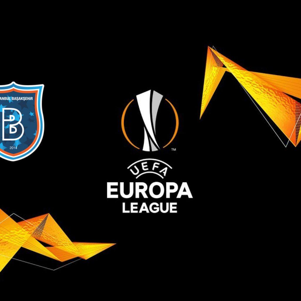 Europa League: FC København-Istanbul Basaksehir już od 848 zł! (przelot+bilet na mecz+nocleg)