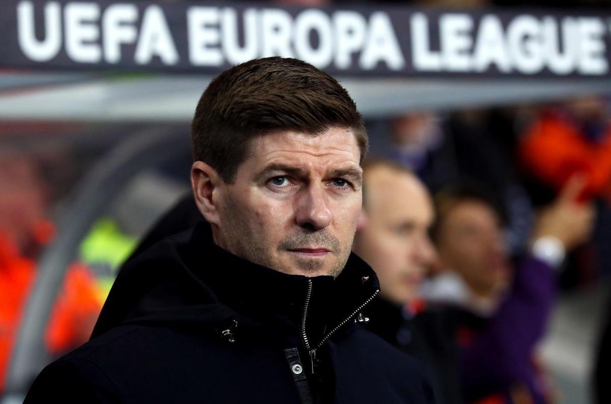 Europa League: Rangers FC-Bayer 04 Leverkusen już od 631 zł! (przelot+bilet na mecz+dwa noclegi)