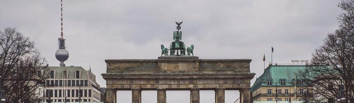 Przewodnik: Co powinniście wiedzieć o Berlinie.