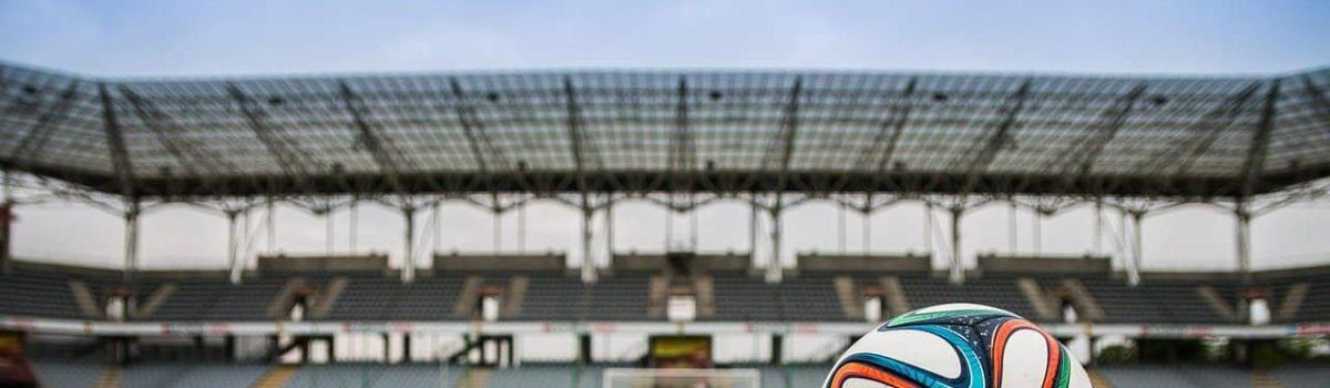 Czy Liga Europy to znaczące rozgrywki, czy jedynie zaplecze Ligi Mistrzów?