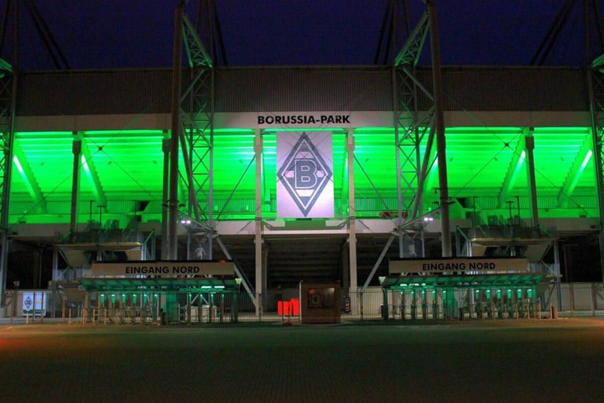 Przewodnik: Co powinniście wiedzieć o Mönchengladbach