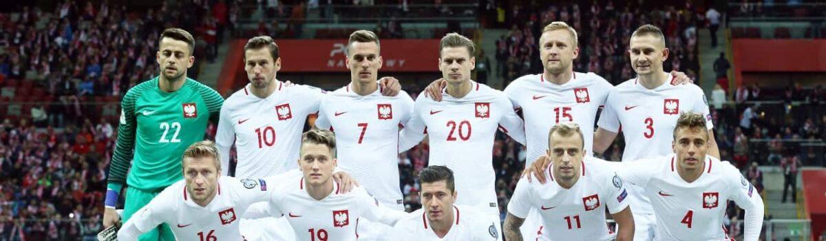 EURO 2021: Hiszpania-Polska już od 1747 zł! (przelot+bilet na mecz+nocleg)