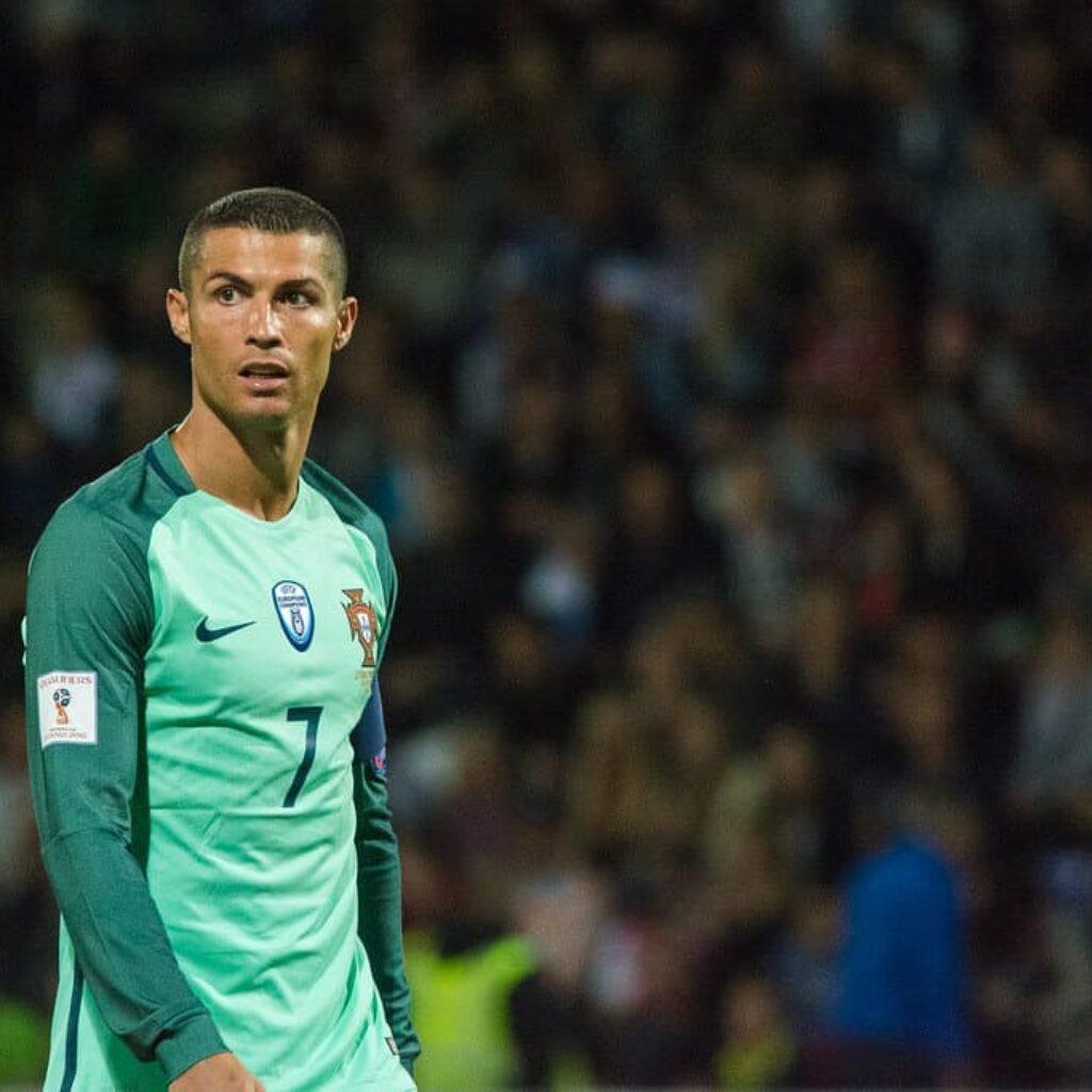 EURO 2021: Portugalia-Niemcy już od 2210 zł! (przelot+bilet na mecz+nocleg)
