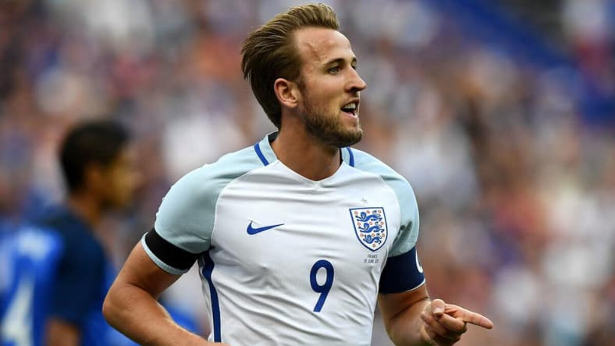 EURO 2021: Anglia-Chorwacja już od 1698 zł! (przelot+bilet na mecz+nocleg)